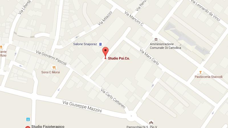 studiopsico_maps