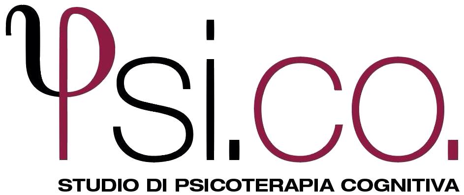 StudioPsico
