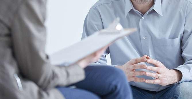 psicologo-benessere