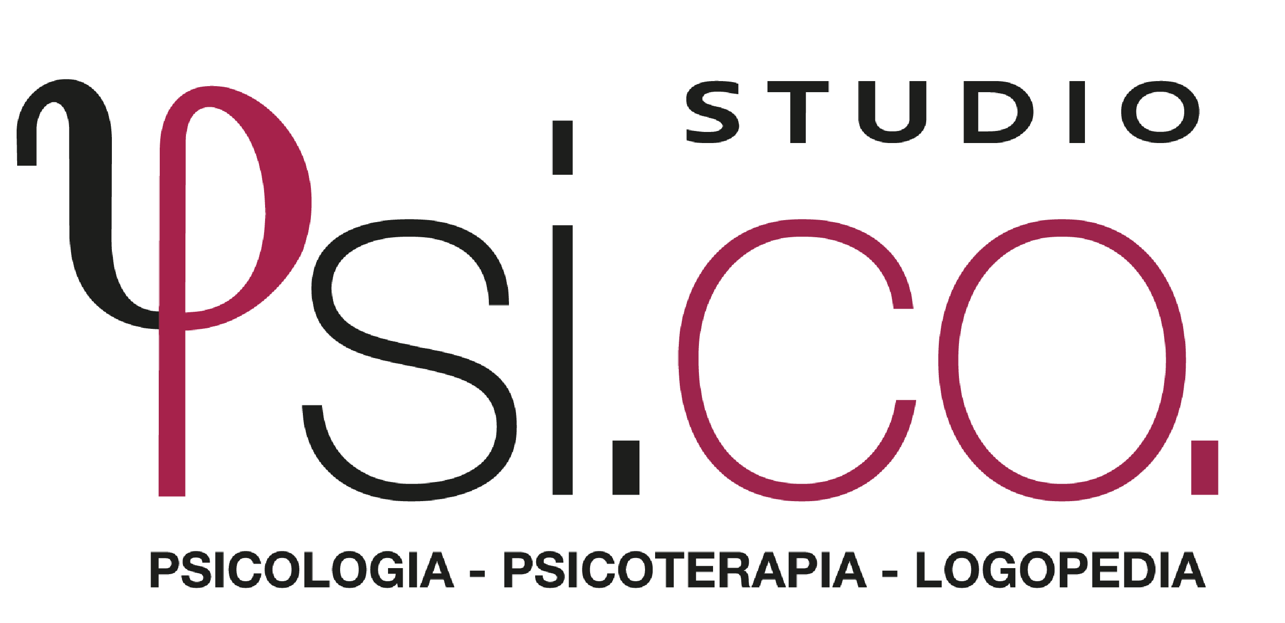 studio-psico-01